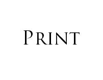Print Work Samples