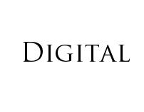 Digital work samples