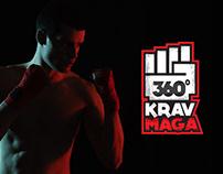 Krav maga - Israeli martial art