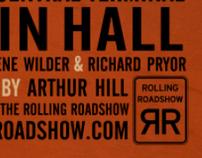Rolling Roadshow