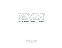 Rever - Catalogo 2014