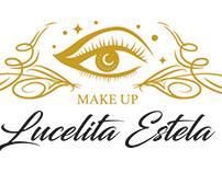 Lucelita MakeUp