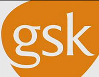 GlaxoSmithKline (GSK) National Sales Meeting Song