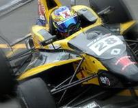 Zemco Formula2