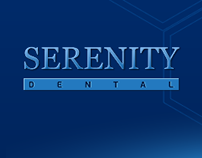 Serenity Dental