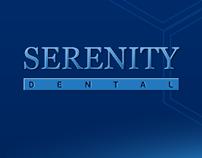 Serenity Dental