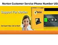 How to use Norton Power Eraser?