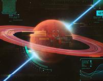 ATLAS: TITAN'S FALL