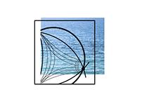 """Cyclades Triangle"" Logo"