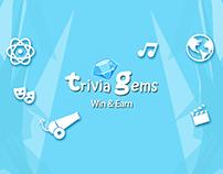 Trivia Gems