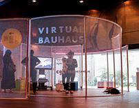 VIRTUAL BAUHAUS
