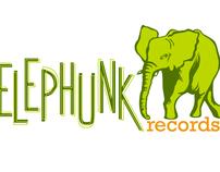 Elephunk Records