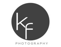 KF Photography