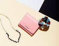 /DIVA_magazine/product_editorial/