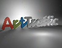 Arttraffic Collaboration