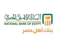 National Banl of Egypt