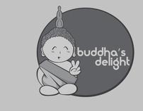 Buddha's Delight