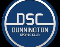 Dunnington Sports Club