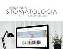 Rodzinna Stomatologia