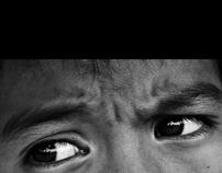 PSA: Stop Child Abuse