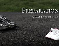 Preparation (2014)
