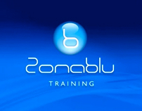 Zonablu Software training video