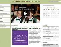 Glenbrook North Highschool