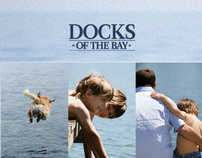 Docks Of The Bay Website