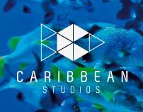 Caribbean Studios