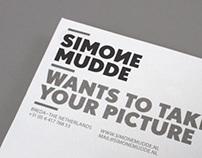 Simone Mudde