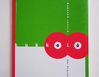 Recent Hungarian Literature – a Novelette 2004