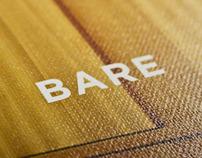 Bare Magazine