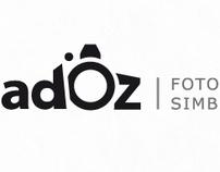 CHEMA MADOZ  - Identidad Corporativa