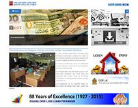 www.lochorefund.gov.lk