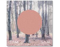 SAM SAM