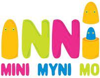 Inni Mini Myni Mo