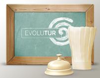 Evolutur