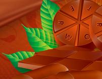 Banner Chocolates