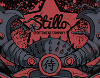 Stillo Sportswear