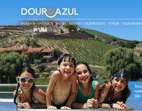 Douro Azul