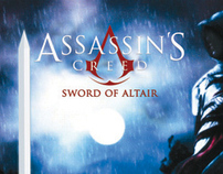 The Sword of Altair