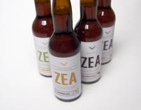 Zea Beer