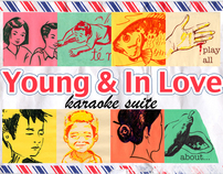 Young & In Love: Karaoke Suite