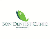 Bon Dentist Clinic