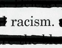 Teach Racism