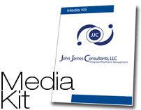 JJC | Media Kit