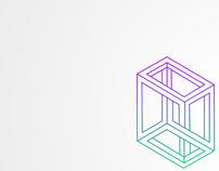 Kubis - logo proposals