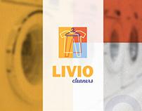 Livio cleaners