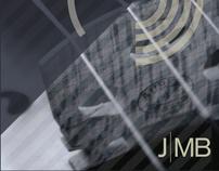 """Musica Viva"" — Josef Müller-Brockman"