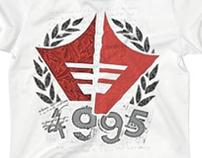 4995 Clothing
